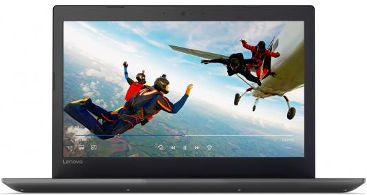Ноутбук Lenovo IdeaPad 320-15AST 15.6 1920x1080 AMD A9-9420 80XV00C8RK ноутбук lenovo ideapad 320 15ast 15 6 1920x1080 amd a9 9420 1 tb 4gb amd radeon 530 2048 мб черный windows 10 home 80xv00c8rk