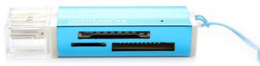 Коляска 3-в-1 Inglesina Trilogy System на шасси Trilogy White (цельная ручка/AA35H6MAR + AE37F3200) inglesina trilogy all over cookie ag37h3cki