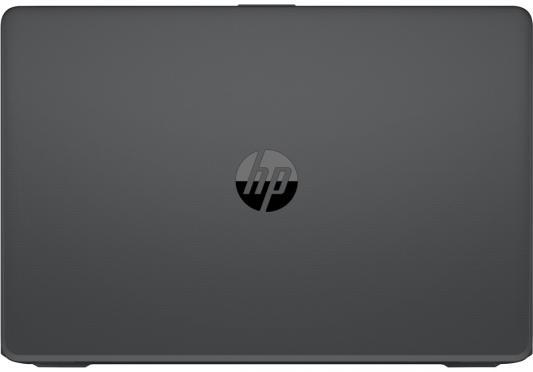 "Ноутбук HP 250 G6 15.6"" 1366x768 Intel Celeron-N3350 2SX52EA"