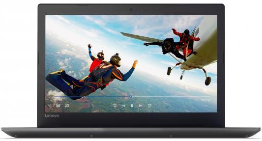 Ноутбук Lenovo IdeaPad 320-15ABR (80XS00ARRK) линзы rp exception impactx phcromic gray