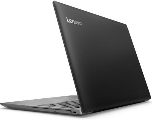 """Ноутбук Lenovo IdeaPad 320-15ABR 15.6"""" 1920x1080 AMD A12-9720P 80XS00ARRK"""