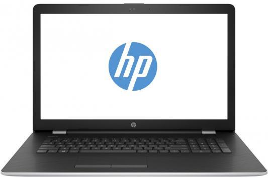Ноутбук HP 17-ak094ur 17.3 1920x1080 AMD A10-9620P 2WG36EA ноутбук msi gs43vr 7re 094ru phantom pro 9s7 14a332 094
