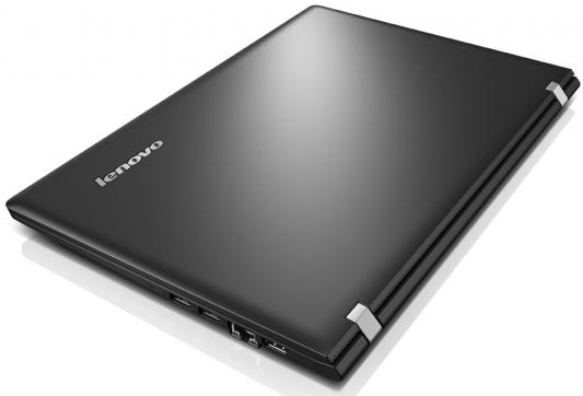"Ноутбук Lenovo E31-80 13.3"" 1366x768 Intel Pentium-4405U 80MX018FRK"