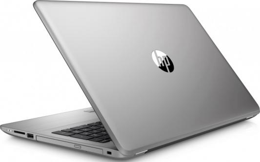 "Ноутбук HP 250 G6 15.6"" 1920x1080 Intel Core i3-6006U 2HG26ES"