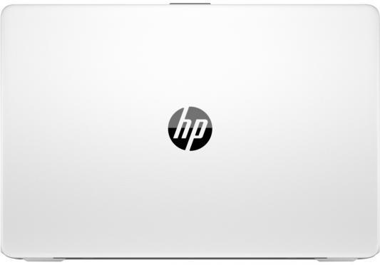 "Ноутбук HP 15-bw593ur 15.6"" 1920x1080 AMD E-E2-9000e 2PW82EA"