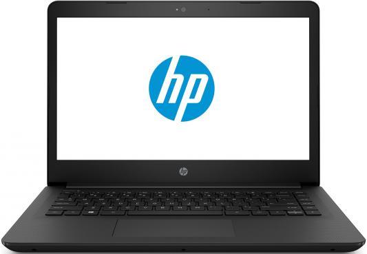 Ноутбук HP 14-bp101u (2PP16EA) 654173 001 for hp envy 14 laptop motherboard ddr3 free shipping 100% test ok