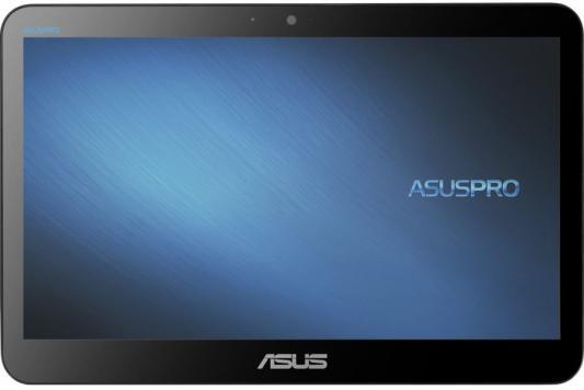 Ноутбук Asus 90PT01H2-M06870