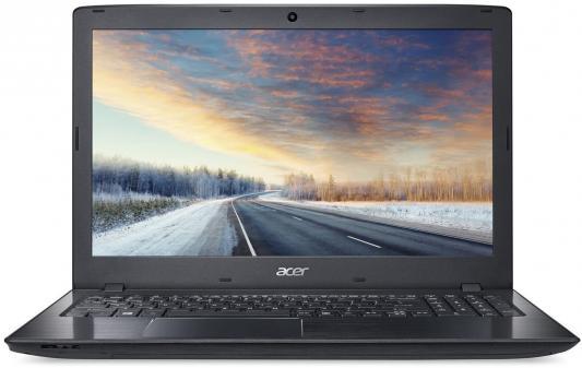 Ноутбук Acer TravelMate TMP259-MG-55VR 15.6 1920x1080 Intel Core i5-6200U NX.VE2ER.024