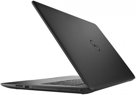 "Ноутбук DELL Inspiron 5570 15.6"" 1920x1080 Intel Core i7-8550U 5570-5433"