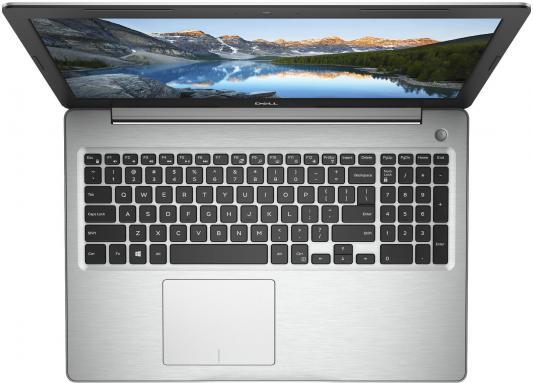 Тонкий клиент HP t730 RX-427BB 2.7GHz 8Gb 32Gb SSD W2100-2Gb серебристый черный J9B01EA