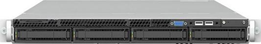 Серверная платформа Intel R1304WF0YS 952626