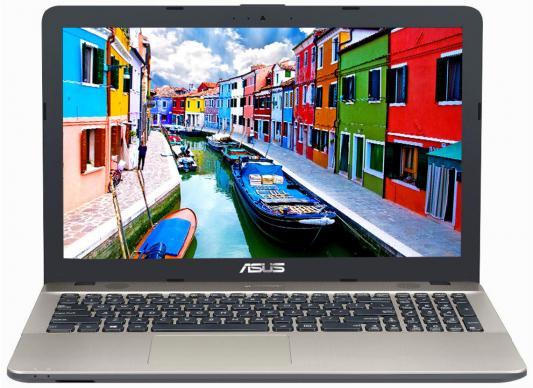 цена на Ноутбук Asus 90NB0CG1-M20450