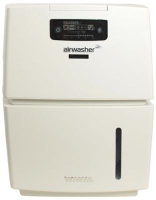 Очиститель воздуха Winia AWM-40PTWC белый