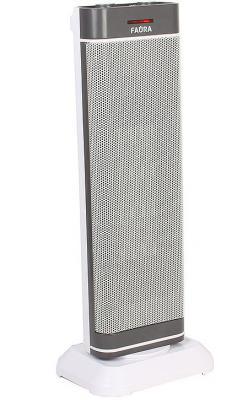 Тепловентилятор NEOCLIMA LUNGO 3L FAURA 2000 Вт вентилятор серый тепловентилятор neoclima ptc03 1 5квт