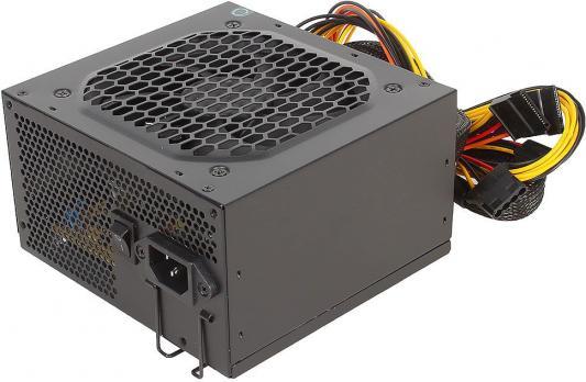 БП ATX 500 Вт 3Cott 3COTT-500-EVO2 v2.3 бп atx 1600 вт 3cott 1600w 3cott m1600a