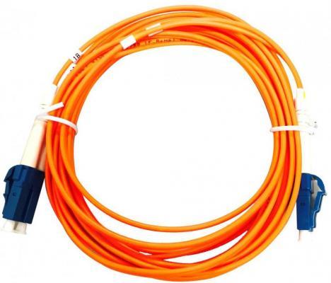 цены Кабель PATCH DLC/DLC OM3 3M 50/125 SN2F01FCPC HUAWEI