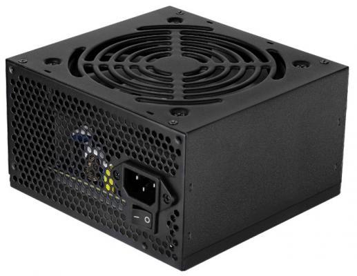 все цены на БП ATX 700 Вт Aerocool VX-700 RGB онлайн