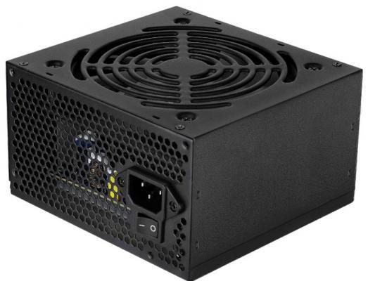 все цены на БП ATX 750 Вт Aerocool VX-750 RGB онлайн