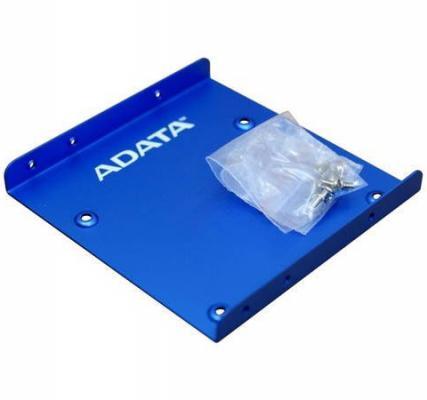 Переходник 2.5''-3.5'' Adata A62611004 шкатулка smartwinder 039 bb