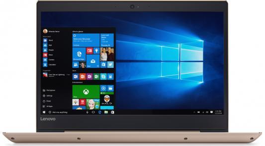 Ноутбук Lenovo 80X200FDRK сервер lenovo x3250 m6 3943e6g