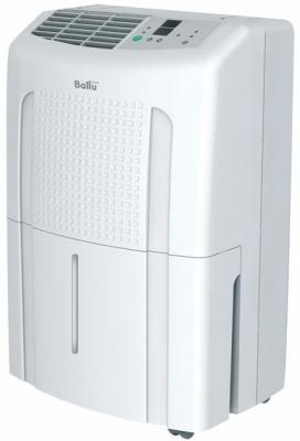 Осушитель воздуха BALLU BDT-35L белый