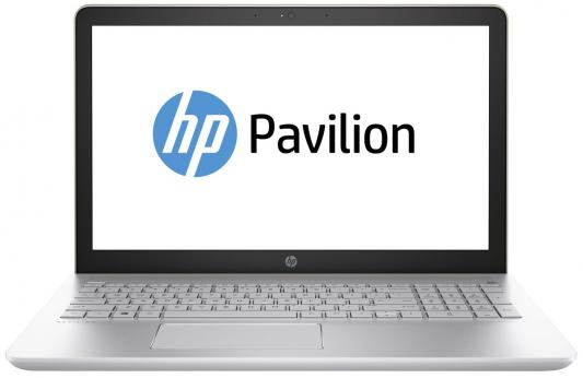 Ноутбук HP Pavilion 15-cc101ur 15.6 1920x1080 Intel Core i5-8250U 2PN14EA 511864 001 board for hp pavilion dv6 laptop motherboard with for intel chipset free shipping