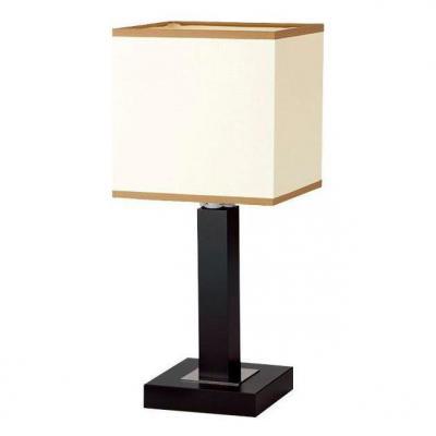 Настольная лампа Alfa Ewa Venge 10338 настольная лампа alfa 10338