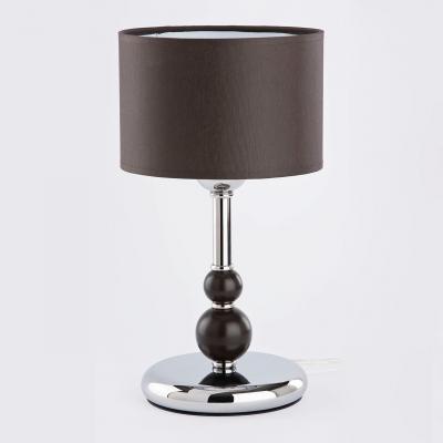 Настольная лампа Alfa Pamela 18107 бра 18100 pamela плафон 83044 1 шт alfa
