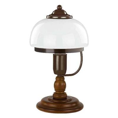 Настольная лампа Alfa Parma 16948 шкатулки trousselier музыкальная шкатулка 1 отделение fairy parma