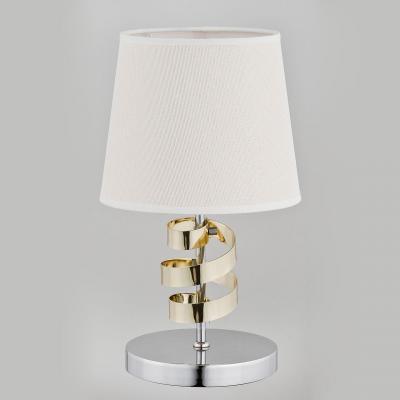 Настольная лампа Alfa Sandra 22048 бра alfa sandra 22040