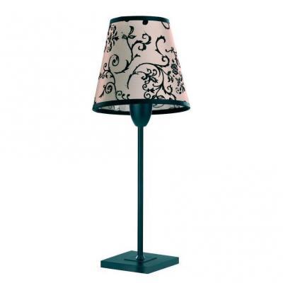 Настольная лампа Alfa Wiktoria 16848