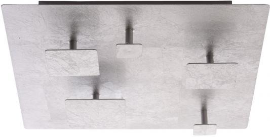 Потолочный светодиодный светильник RegenBogen Life Галатея 7 452012805 потолочный светодиодный светильник regenbogen life галатея 452014101