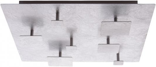 Потолочный светодиодный светильник RegenBogen Life Галатея 7 452012907 потолочный светодиодный светильник regenbogen life галатея 452014101