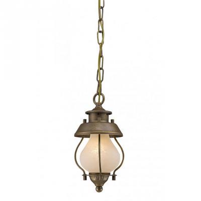 Подвесной светильник Favourite Lucciola 1460-1P