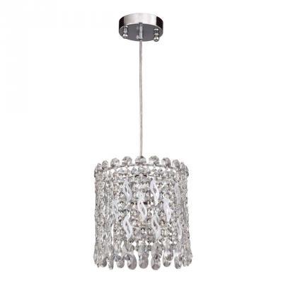 Подвесной светильник Favourite Celebrity 2049-1P светильник подвесной favourite 1192 3p