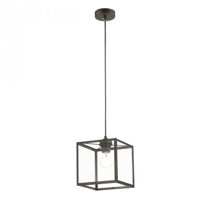 Подвесной светильник Favourite Dius 1952-1P светильник подвесной favourite 1192 3p