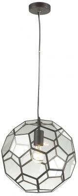 Подвесной светильник Favourite Pila 1950-1P светильник подвесной favourite 1192 3p