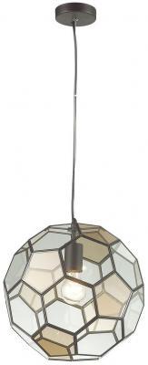 Подвесной светильник Favourite Pila 1951-1P favourite спот favourite arabian drim 1797 3u