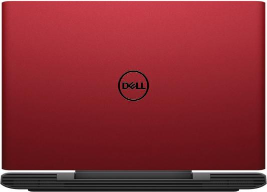 "Ноутбук DELL Inspiron 7577 15.6"" 1920x1080 Intel Core i5-7300HQ 7577-9584"