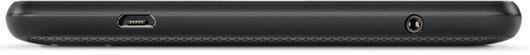 "Планшет Lenovo Tab 4 TB-7304F 7"" 8Gb черный Wi-Fi Bluetooth Android ZA300173RU ZA300173RU"