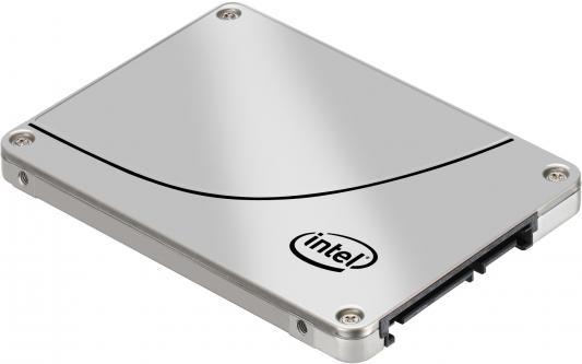 "лучшая цена Жесткий диск SSD 2.5"" 3.8Tb Intel SATAIII SSDSC2KB038T701 956902"
