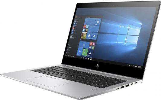 "Ноутбук HP EliteBook 1040 G4 14"" 2560x1440 Intel Core i7-7500U 1EP87EA"