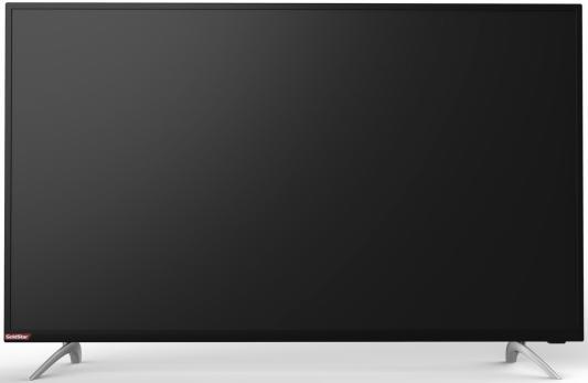 Телевизор GOLDSTAR LT-40T460F черный