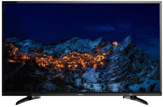 Телевизор Supra STV-LC40ST1000F черный телевизор supra stv lc24t660wl