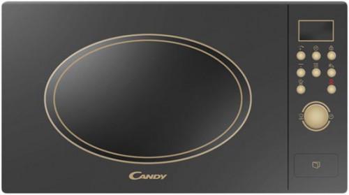 СВЧ Candy MIC20GDFBA 750 Вт чёрный