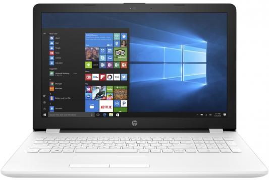 Ноутбук HP 15-bs596ur 15.6 1920x1080 Intel Pentium-N3710 2PV97EA ноутбук hp 15 bs590ur 15 6 1920x1080 intel pentium n3710 2pv91ea