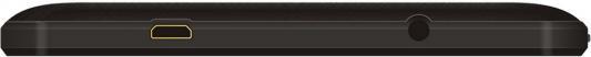 "Планшет Irbis TZ762 7"" 8Gb черный Wi-Fi 3G Bluetooth LTE Android TZ762"