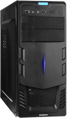 холодильник liebherr sbs 7212 двухкамерный белый [sbs 7212 sgn 3063 sk 4240 ] Корпус ATX Exegate EVO-7212 600 Вт чёрный EX256299RUS