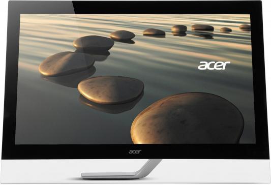 Монитор 23 Acer T232HLABMJJZ монитор 23 acer s230hlbbd