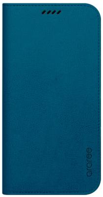 Чехол Samsung для Samsung Galaxy A7 2017 Designed for Samsung Mustang Diary синий GP-A720KDCFAAA mini ublox neo m8n gps module with com pass for pixracer flight controller 45x45x10mm for rc multirotor parts diy toy accessory